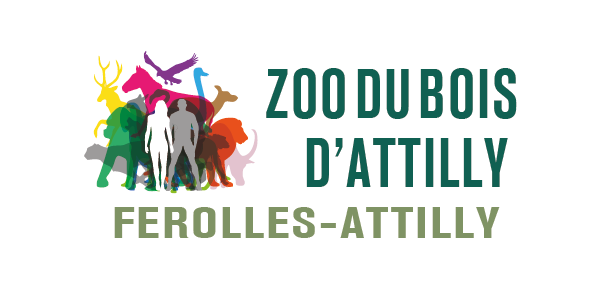 Zoo du bois d'Attilly